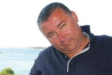 Голям полицейски удар по цигарената мафия в Пловдив: арестуваха украинския бизнесмен Вячеслав Бурма