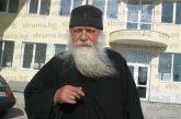 """Низвергнатият бивш игумен на копиловския манастир """"Благовещение"""" посвети книга на кризата"""
