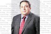 Пернишки бизнесмен ще строи къщи за гости в имот в с. Пастра, вкарал в скандал ОбС шефа К. Костадинов