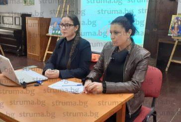 Община Кюстендил осигурява патронажна грижа за 262-ма души