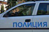 Мъртво пиян въртя волана в Кюстендил, но падна в капана на ченгетата