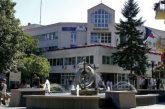 Разработват План за интегрирано развитие на община Разлог, до 15 юни очакват предложения от гражданите