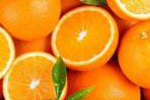 За здраве: яжте портокалите с кората