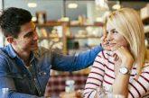 7 начина да попречите на мъжете да си играят с вас
