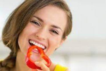 Тези 12 храни трябва да се ядат от всяка жена