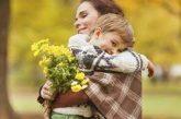 Как да отгледате сина си, за да стане добър мъж