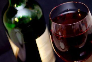 Диетолог: Виното е най-малко вредната алкохолна напитка