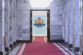 Президентът връчва мандата за съставяне на правителството на ГЕРБ-СДС във вторник