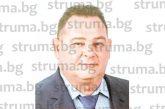 ЗА ВТОРИ ПЪТ! Санданският ексобщински съветник-бизнесмен Ил. Георгиев с условна присъда за шофиране с 2.35 промила алкохол