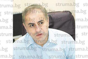 44 карантинирани в община Кюстендил със заявка да пуснат бюлетина