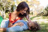 9 неща, характерни за щастливите двойки