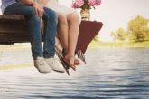 Любовни поверия: В никакъв случай не бива да прескачате спящия си партньор
