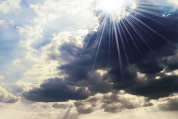 Слънчево до обяд, после облаци и дъжд на места