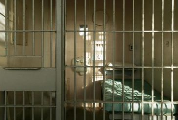 Десет години и шест месеца затвор за извършителна грабеж в Рила