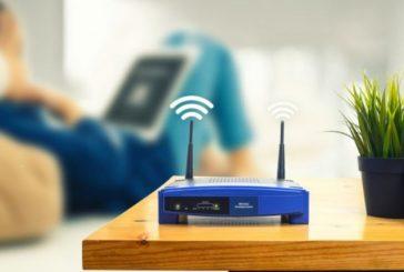 Това са нещата, които пречат на добрата WiFi връзка у дома