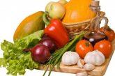Плодове и зеленчуци за повече ум