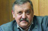 Проф. Кантарджиев: Нощните заведения не трябва да отварят