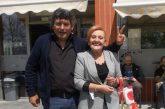 Калоян Ханджийски подаде оставка! Д-р Виктория Каракостова - новият председател на ДСБ - Благоевград