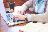 Българите между 40 и 50 години са по-склонни да сменят професията си