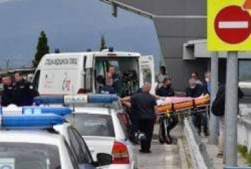 Официално! Има смъртен случай при инцидента в метрото на летище София