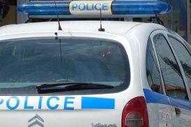 Див екшън! Задържаха двама, пребили мъж край санданското село Дамяница