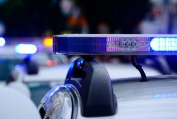 Взривиха румънски бизнесмен в колата му