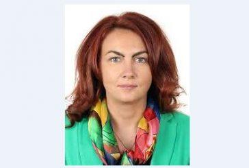 Община Благоевград загуби дело срещу МРРБ за отказ да изплати 1,6 млн. лв. за ремонт на площада и улици край ЮЗУ