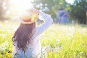 Топло време за празничния 6 май