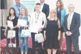 Петрич домакин на национално състезание за абитуриенти