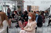 Кметовете на Банско, Белица и Якоруда отпускат 80 000 лв. за закупуване на нов рентген за болницата в Разлог