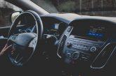 Кои са най-често срещаните измами с употребявани автомобили