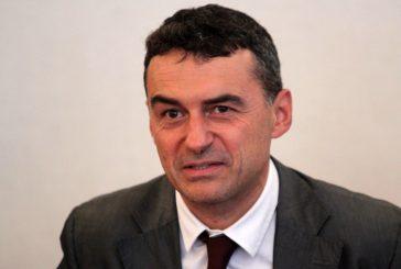 Проф. Иво Петров: Естественият имунитет не е добро решение