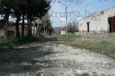 Новият затвор край дупнишкото село Самораново - без решетки
