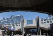 Президенти от ЕС с общ призив по повод Деня на Европа