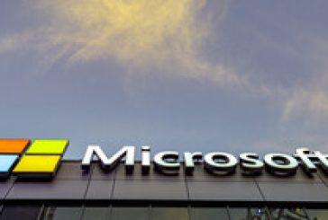 Microsoft обещава най-голямата от 10 години насам актуализация на Windows