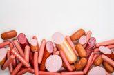 Ето няколко храни, които трябва да изключите от менюто си след определена възраст