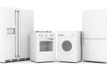 Кои са най-опасните за здравето домакински уреди