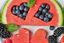 Плодове, които не бива да слагаме в хладилника