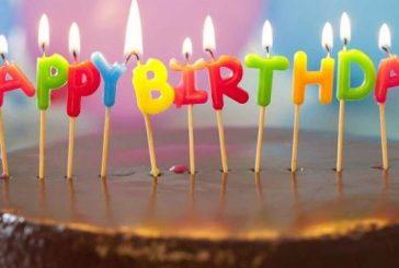 8 неща, които никога да не правите на рождения си ден