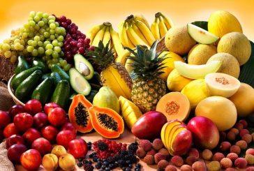 Пълнеем и от плодове