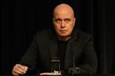 Слави Трифонов: Когато става дума за пари - няма статукво ГЕРБ, БСП, ДПС, няма ДБ, няма
