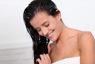 Къпете ли косата си с аспирин ще се случат чудеса, но знаете ли какви