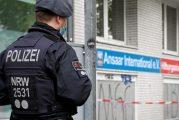 Остава в сила влизането ни в Германия с отрицателен PCR