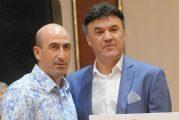 Лечков: Михайлов подаде оставка под политически натиск