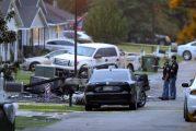 Самолет се разби в къща в Мисисипи, сред жертвите има 2-годишно дете