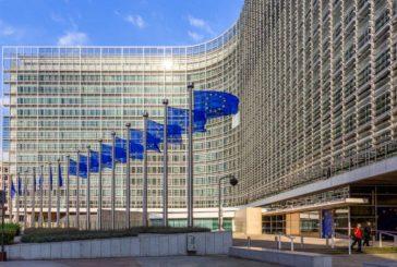 ЕК: Ако София и Скопие не се договорят, Съветът на ЕС ще вземе решение