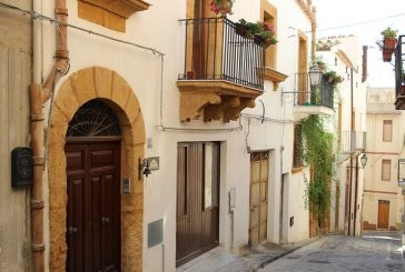 Предлагат къщи за 1 евро, има ли уловка