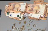 Българка е задържана на о-в Родос за телефонни измами