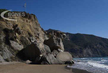 Най-странните плажове в света