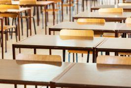 Връщат всички ученици в клас от 31 май (ЗАПОВЕД)